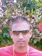shauny83