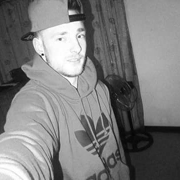 Robbie13