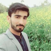Khan_789