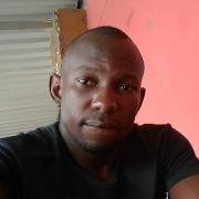 Kwatemba