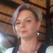 Sue1978
