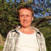 Ingelein57