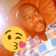 Thembah