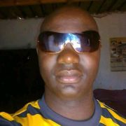 MmbangiseniGodfrey