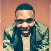 msunguli27