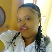 Tshegofatso168