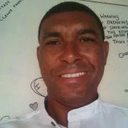 Ricardo256