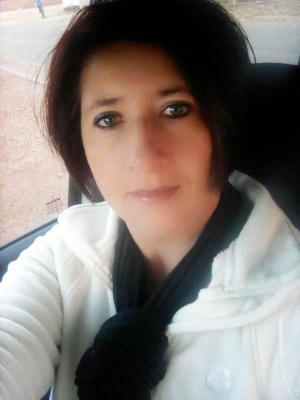 Cindy_123dcm