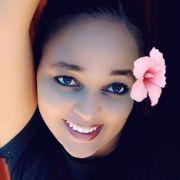 Hija_705