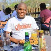 Khenso