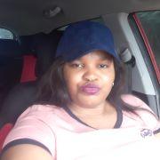 Nkosingiphile01