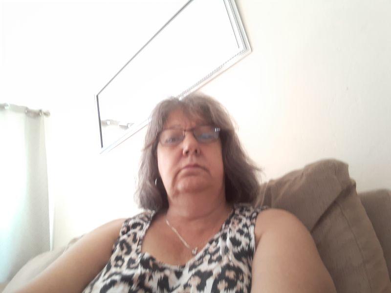 Susan158