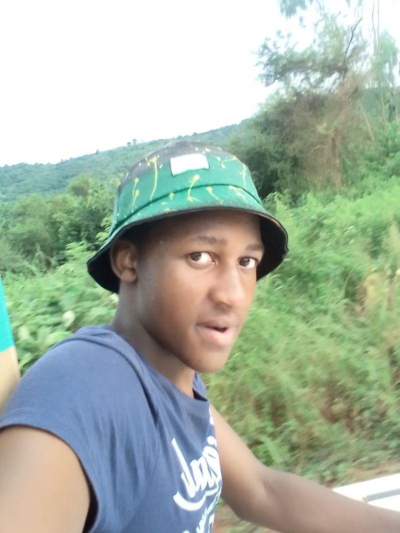 Aluwani