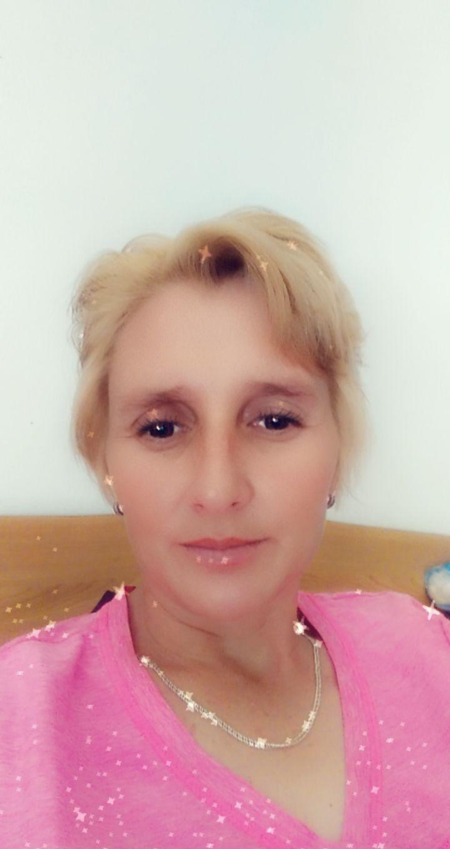 Linda1981