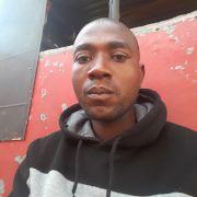 Mochekwa