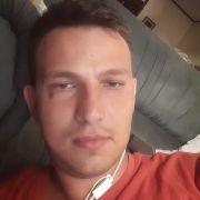 Christiaan_085
