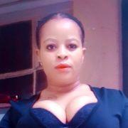Mangiwe
