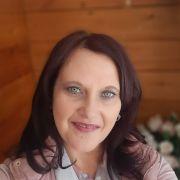 bloemfontein online dating