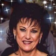 bloemfontein online dating)