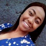 Ndoniyamanzi_116