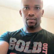 Thabobi