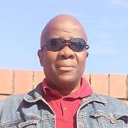 Mthimkhulu_977